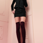 Dora calza