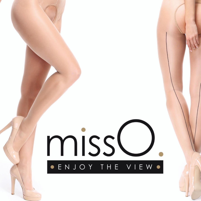 Logo_MissO_Lingerie