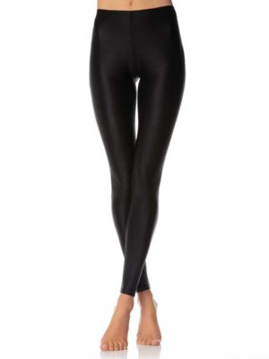 Leggings Enna