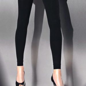 Leggings 80