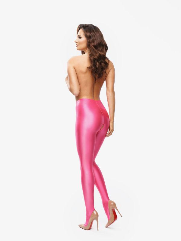 missO P800 pink