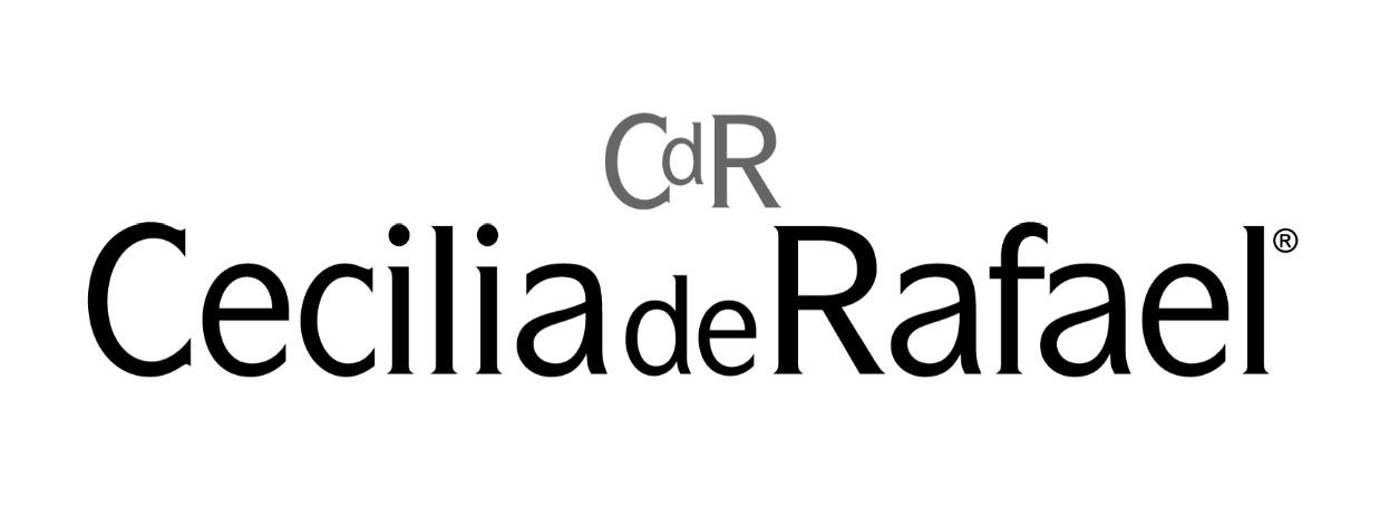 Cecilia de Rafael CdR