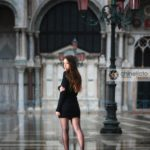 Sevilla chic
